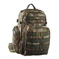 Походный рюкзак Caribee Ops pack 50 Auscam