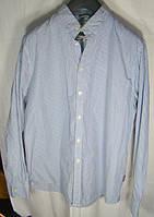 Рубашка мужская St George by Duffer. Размер 56 (XL).