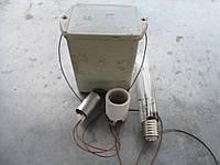 Комплект Днат 400W с герметично закрытым дросселем