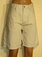 Шорты мужские H&M. Размер 54 (L).