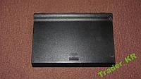 Крышка HDD Samsung R60 Plus (BA75-01982A)