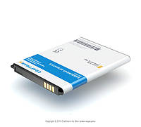 Аккумулятор Craftmann для Samsung GT-i8750 ATIV S (ёмкость 2300mAh)