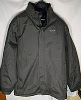 Куртка мужская Regatta. Размер 56 (XL).