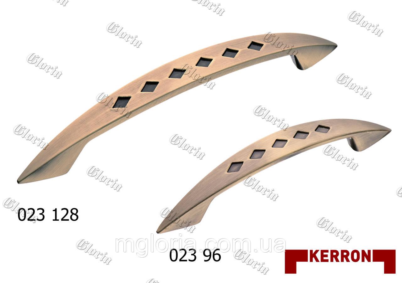 Ручки мебельные Kerron RS-023