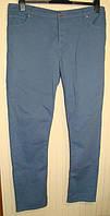 Джинсы мужские Asos (Размер 38 (52, L))