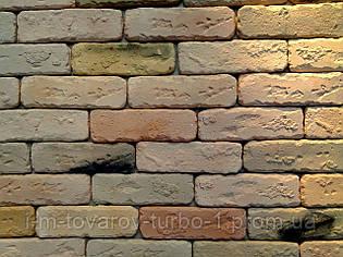 Плитка Средневековый кирпич