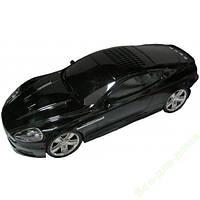 Портативная Колонка автомобиль SPS CAR 788 WS мультимедийная акустическая система