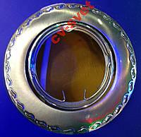 Софит точечный светильник DL82 MR16 металл