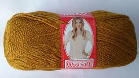 Nako Wool Soft №1808