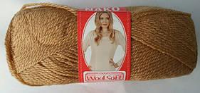 Nako Wool Soft №4040