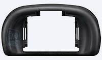 Наглазник Sony FDA-EP14 (аналог) для Sony SLT-58, SLT-A75 & a7 / a7R, a7S, a7RII .