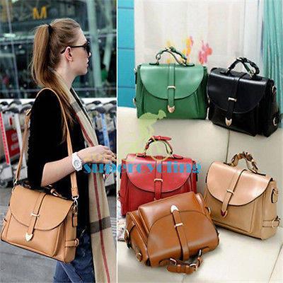 Роскошные женские сумки почтальон, фото 2