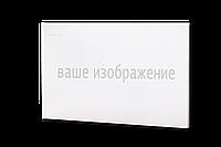 Дизайн-обогреватель UDEN-500 с вашим изображением