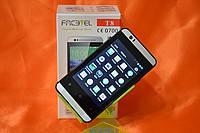 """Мобильный телефон Facetel T8 Android 3,5"""" 1Н сенсорный RDA8810 2SIM- карты"""