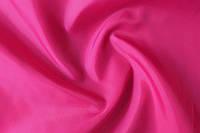 Купить ткань Подкладка нейлон. Цвет малина