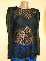 Блуза George (размер 48 (М))