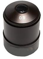 Конденсор темного поля к микроскопу XY-B2