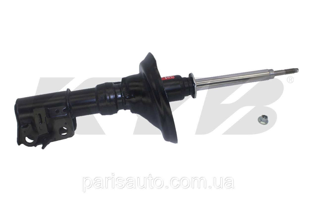 Амортизатор  передний правый HONDA CR-V II (RD) 05-06 FR Kayaba