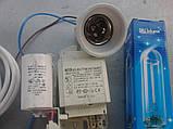 Комплект Днат 150W ИЗУ+Патрон+Лампа+Конденсатор, фото 2