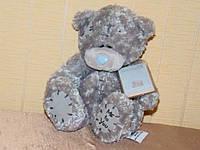 Мишка Teddy 13 см. Carte Blanche