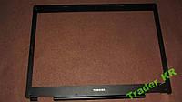 Рамка матрицы Toshiba M40 M45 Tecra A4 V000050010