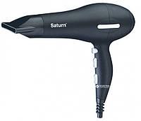 Фен SATURN ST-HC7337