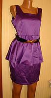 Платье Dorothy Perkins. Размер 50 (L).