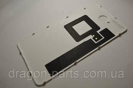 Задняя крышка  Microsoft Lumia 650 белая оригинал , 02511B1, фото 2