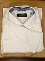 Рубашка мужская Double TWO. Размер 60 (XXXL).