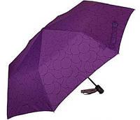 Женский зонт  Doppler  CARBONSTEEL  (полный автомат), арт. 744765G03