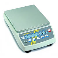 Весы KERN KB 2000-2N