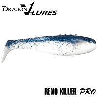 Риппер RENO KILLER PRO 6 см kolorD-10-960 (1шт.)(20)