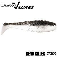 Риппер RENO KILLER PRO 6 см kolorD-10-950 (1шт.)(20)