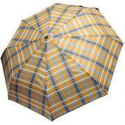 Женский зонт  Doppler  ( полный автомат ), арт. 7440265PT-1