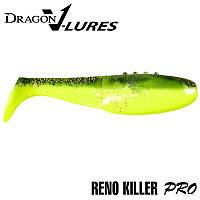 Риппер RENO KILLER PRO 6 см kolorD-41-958 (1шт.)(20)