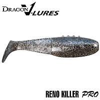 Риппер RENO KILLER PRO 6 см kolorD-25-299 (1шт.)(20)*