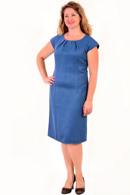 Платье женское ПЛ 031-2