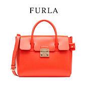 Женская сумочка Furla Metropolis