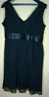 Платье Debenhams Collection