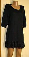 Платье туника Next. Размер 48 (М).
