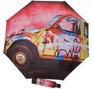 Женский зонт  Doppler  ( полный автомат ), арт. 74615701