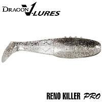 Риппер RENO KILLER PRO 7.5 см кол. D-20-951 (1шт.)(15)