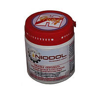 Пластичная синтетическая смазка Ниодол 170 гр Энион-Балтика