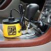 Зарядно пусковое устройство для авто Mighty Jump, фото 2