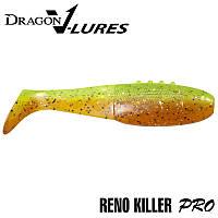 Риппер RENO KILLER PRO 7.5 см кол. D-60-699 (1шт.)(15)