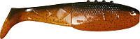 Риппер RENO KILLER PRO 7.5 см кол. D-60-853 (1шт.)(15)