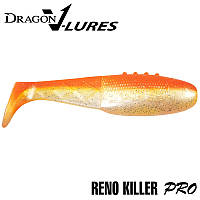 Риппер RENO KILLER PRO 8.5 см, кол. D-01-401 (1 шт.)