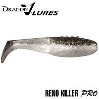 Риппер RENO KILLER PRO 8.5 см, кол. D-01-871 (1 шт.)