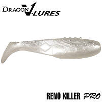 Риппер RENO KILLER PRO 8.5 см, кол. D-01-910 (1 шт.)