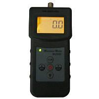 Вологомір грунту MS350